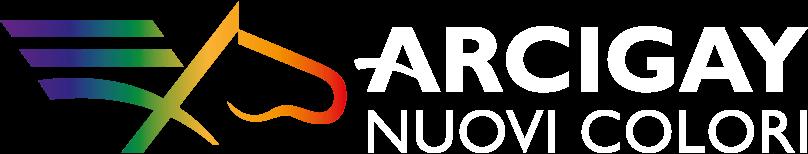 logo_ARCINUOVICOLORIONLUS_web2020-bianco