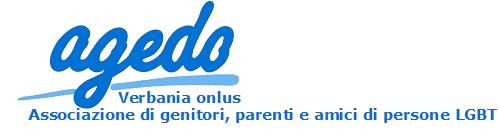 logo-verbania-agedo-copy