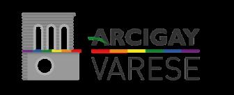 Arcigay Varese