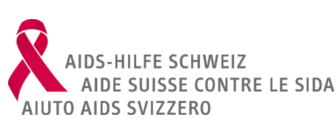 Aiuto Aids Svizzera